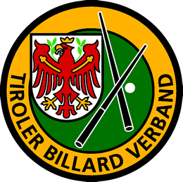 Tiroler Billardverband