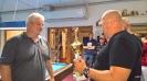 BBC Turnier 2017_5