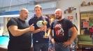 BBC Turnier 2017_6