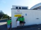 Clubausflug- Klagenfurt_30