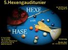 Hexengaudi2019_1