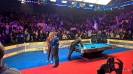 MosconiCup2016 _10