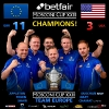 MosconiCup2016 _1