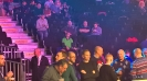 MosconiCup2016 _5